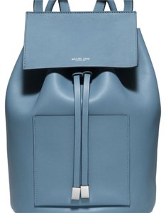 Michael Kors Collection Backpack