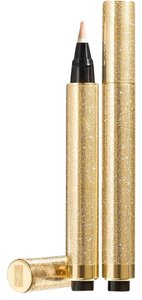 Saint Laurent YSL touche eclat strobing lights