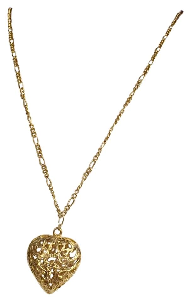 s gold medallion mens chain pendant head hip medusa hop rc men