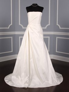 Austin Scarlett Minerva As24 Wedding Dress
