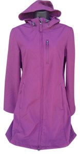 Free Country Plum Jacket