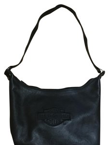 Harley Davidson Hobo Bag