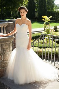 Lea-Ann Belter Isla Wedding Dress