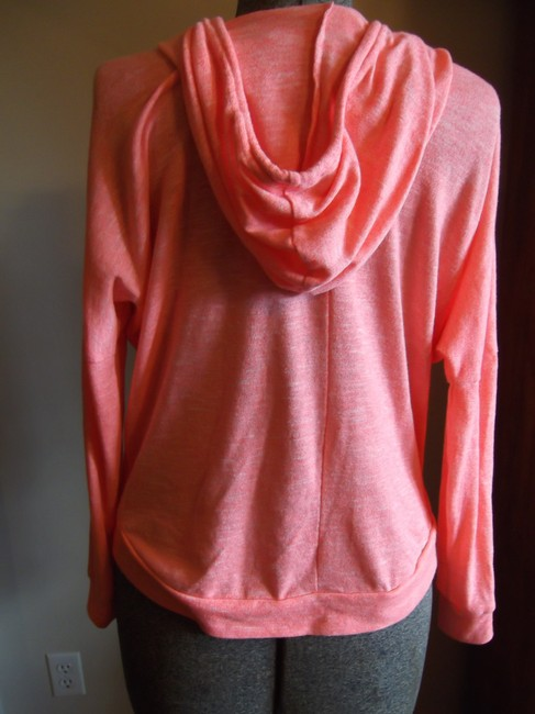 Rue 21 Size Small Sweater Image 1