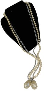 Sarah Coventry Beautiful Imitation Pearl Necklace