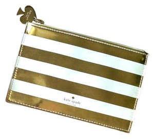 Kate Spade Kate Spade pouch and journal