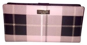 Kate Spade Brand New Kate Spade Stacy Wallet Style Newbury Lane
