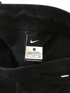 Nike Nike thick sweatpants size small