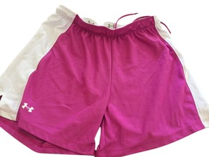 Under Armour Under armour workout shorts size small