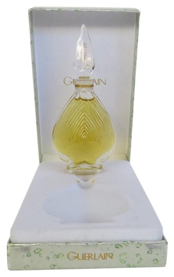Preload https://img-static.tradesy.com/item/19746129/guerlain-6601606-chamade-by-women-s-pure-perfume-14-oz-fragrance-0-1-540-540.jpg
