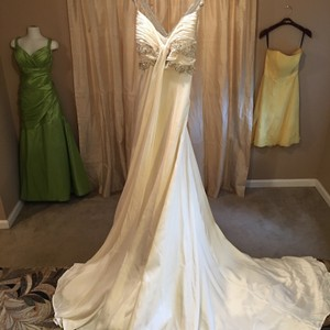 Winnie Couture Corinna Wedding Dress