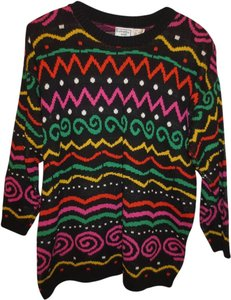 Babette and Partners Sweater