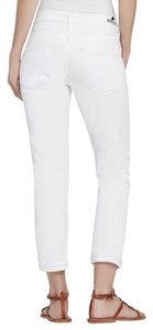 Citizens of Humanity Summer Boyfriend Cut Jeans-Light Wash
