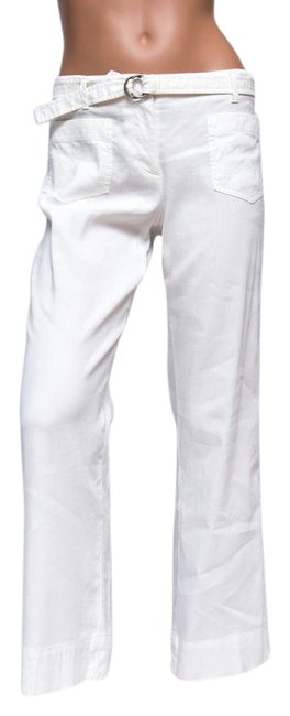 Preload https://img-static.tradesy.com/item/19746326/theory-ivory-winter-white-linen-blend-straight-leg-pants-size-2-xs-26-0-1-650-650.jpg