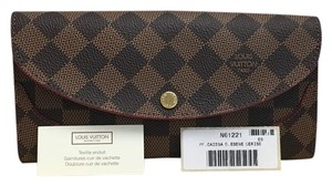 Louis Vuitton N61221