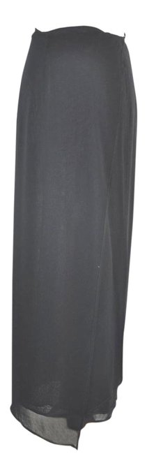 Preload https://img-static.tradesy.com/item/19746854/dolce-and-gabbana-black-dolce-and-gabbana-wrap-around-chiffon-long-maxi-skirt-size-6-s-28-0-2-650-650.jpg
