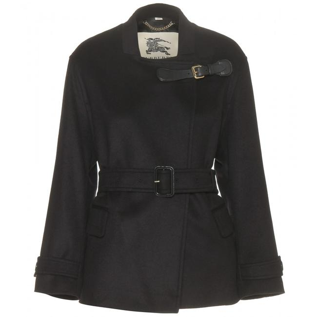 Preload https://img-static.tradesy.com/item/19747226/burberry-london-black-heronsby-short-wool-and-cashmere-blend-jacket-bnwt-coat-size-8-m-0-2-650-650.jpg