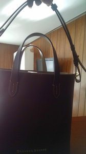 Dooney & Bourke Like New Shoulder Bag