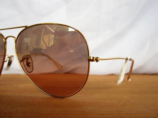 d1d84a113d1 Ray Ban Aviator Sunglasses Large Frame