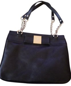 Kate Spade Nwt Leather Darcy Shoulder Bag