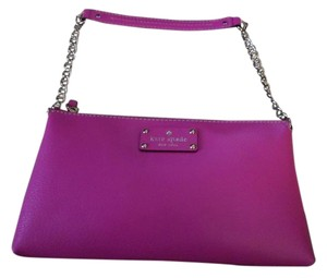 Kate Spade Nwt Leather Shoulder Bag