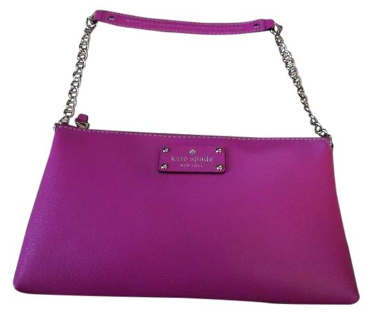 Preload https://img-static.tradesy.com/item/19747788/kate-spade-byrd-snapdragon-handbag-pink-leather-shoulder-bag-0-2-540-540.jpg