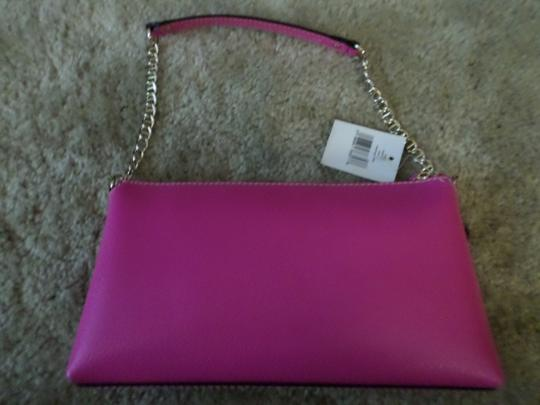 Kate Spade Leather Shoulder Bag