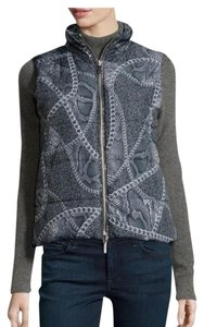 Michael Kors New With Tags 100% Vest