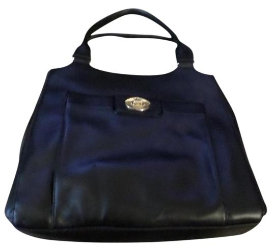 Preload https://img-static.tradesy.com/item/19748065/kate-spade-hampton-road-handbag-black-leather-shoulder-bag-0-2-540-540.jpg