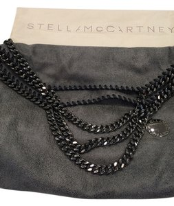 Stella McCartney This Was Given Tome As A Gift Never Used Still Has Shoulder Bag
