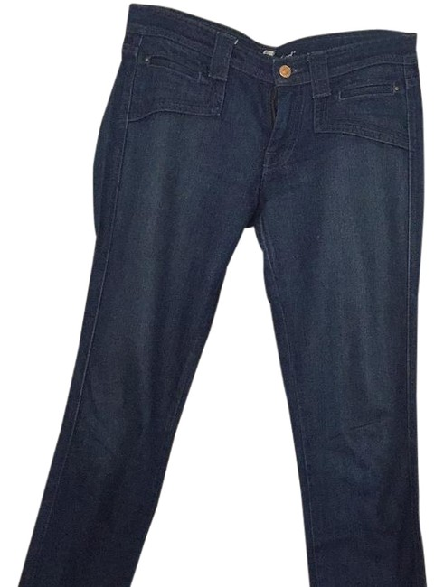 Preload https://img-static.tradesy.com/item/19748716/7-for-all-mankind-skinny-jeans-size-28-4-s-0-1-650-650.jpg