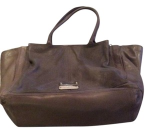 See by Chloé Tote in Taupe