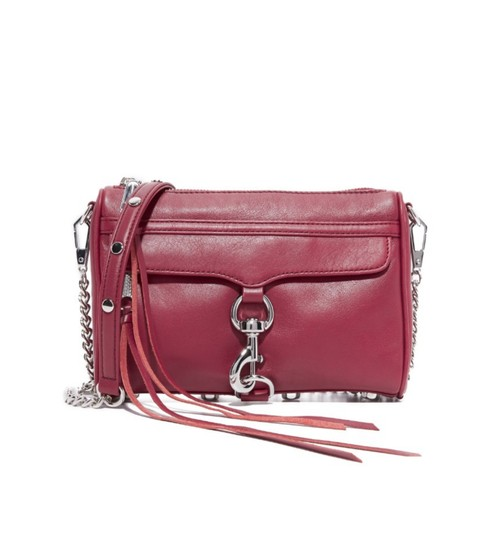 Shop new season Rebecca Minkoff Bags for women at Farfetch. Choose iconic pieces from the world's best labels.