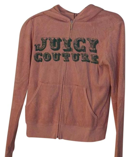 Preload https://img-static.tradesy.com/item/19749124/juicy-couture-activewear-hoodie-size-12-l-32-33-0-1-650-650.jpg