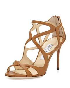 Jimmy Choo Canyon Sandals
