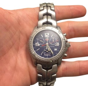 TAG Heuer CT1110