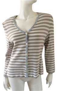 St. John Sport by Marie Gray Knit Cardigan - item med img