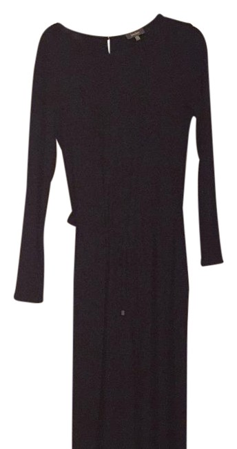 Preload https://img-static.tradesy.com/item/19749478/neiman-marcus-long-romperjumpsuit-size-6-s-0-1-650-650.jpg