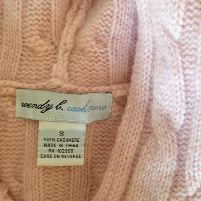 Wendy Bellissimo Sweater