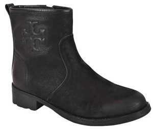 Tory Burch Bootie Boot Boots
