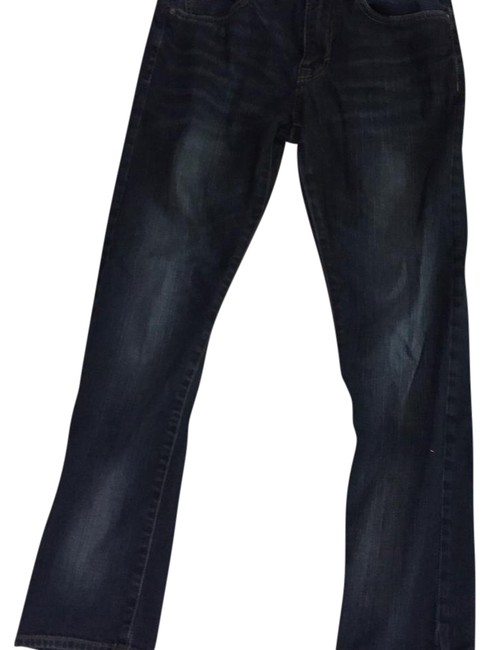 Preload https://img-static.tradesy.com/item/19749765/american-eagle-outfitters-blue-slim-fit-skinny-jeans-size-31-6-m-0-1-650-650.jpg