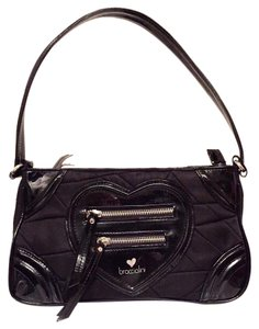 Braccialini Shoulder Bag