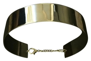 MADE IN SIXTEEN ' CUFFING SEASON' Choker