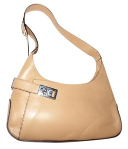 Salvatore Ferragamo Dressy Or Casual Hobo Bag