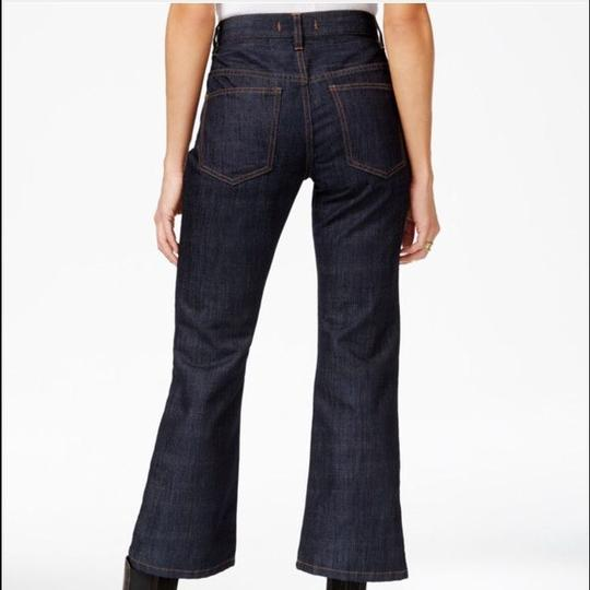 Free People The Stormy Flare Leg Jeans - 60% Off Retail 80%OFF