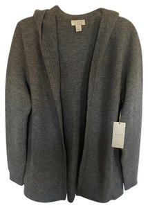 Saint Tropez West Cardigan