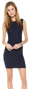 Diane von Furstenberg Dvf Gretchen Work Dress