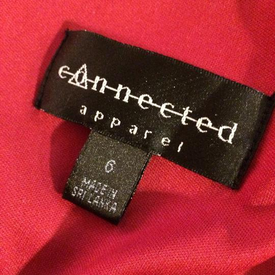 Connected Apparel Dress - 67% Off Retail outlet