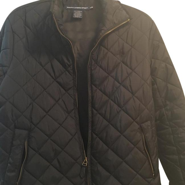 Preload https://img-static.tradesy.com/item/19751834/polo-ralph-lauren-black-jacket-size-12-l-0-1-650-650.jpg