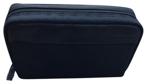 Tumi cosmetic case TUMI Style 19911. New with Tags